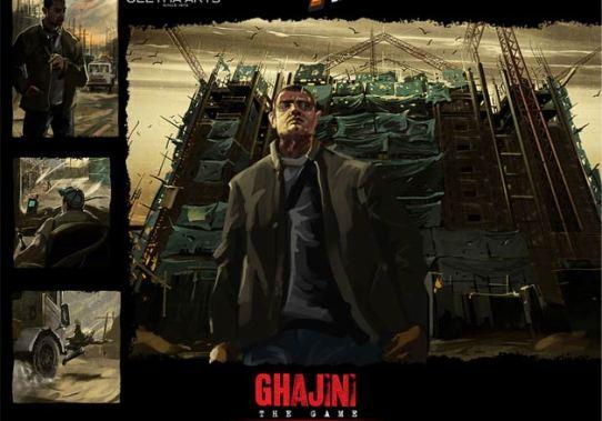 1439377975ghajini_video_game
